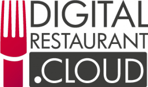 Digital Restaurant